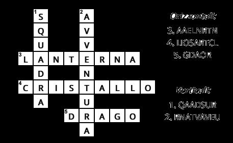[IT] Vincitori Habbos and Dragons: Cassa leggendaria #2 - Pagina 2 Sche1302