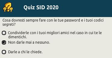 [ALL] Quiz SID 2020: Guru della Sicurezza su Internet - Pagina 4 Sche1402