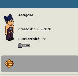 [IT] Antigone nuova staffer su Habbo Italia Sche1475