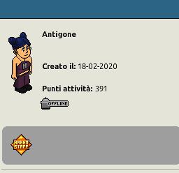 [IT] Antigone nuova staffer su Habbo Italia - Pagina 2 Sche1475