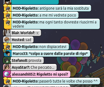 [IT] Antigone nuova staffer su Habbo Italia Sche1477