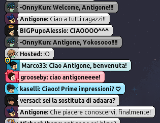 [IT] Antigone nuova staffer su Habbo Italia - Pagina 2 Sche1478