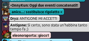 [IT] Antigone nuova staffer su Habbo Italia - Pagina 2 Sche1479