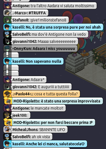 [IT] Antigone nuova staffer su Habbo Italia Sche1480