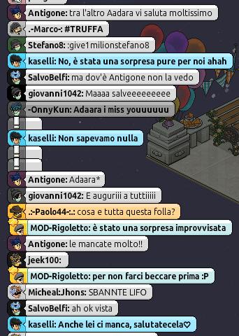 [IT] Antigone nuova staffer su Habbo Italia - Pagina 2 Sche1480