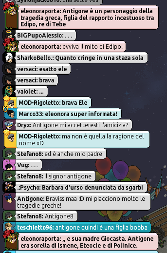 [IT] Antigone nuova staffer su Habbo Italia Sche1481
