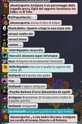 [IT] Antigone nuova staffer su Habbo Italia - Pagina 2 Sche1481