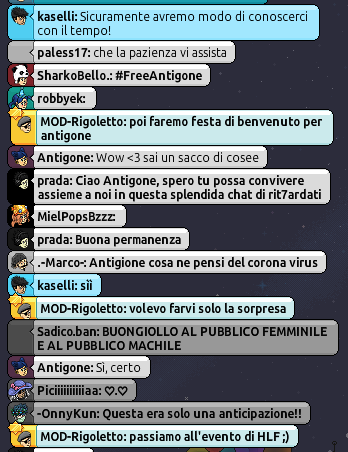[IT] Antigone nuova staffer su Habbo Italia Sche1482