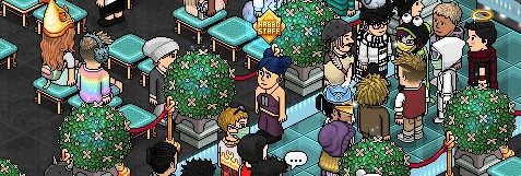 [IT] Antigone nuova staffer su Habbo Italia Sche1483
