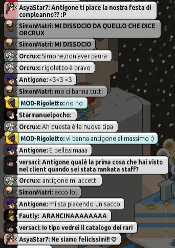 [IT] Antigone nuova staffer su Habbo Italia - Pagina 2 Sche1489