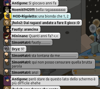 [IT] Antigone nuova staffer su Habbo Italia Sche1490