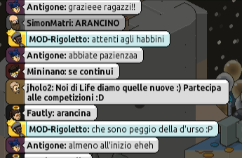 [IT] Antigone nuova staffer su Habbo Italia Sche1491