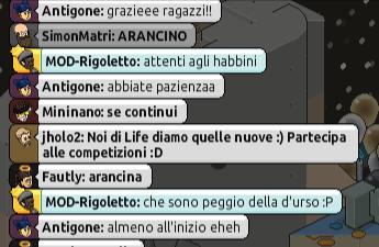 [IT] Antigone nuova staffer su Habbo Italia - Pagina 2 Sche1491