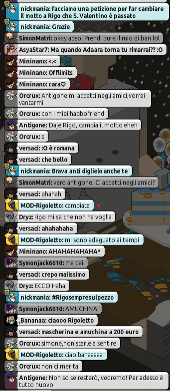 [IT] Antigone nuova staffer su Habbo Italia Sche1492