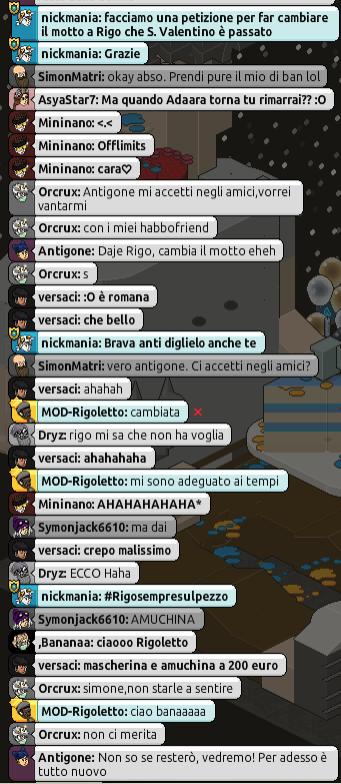 [IT] Antigone nuova staffer su Habbo Italia - Pagina 2 Sche1492