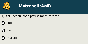 [IT] Resoconto incontro MetropolitAMB: 31 Marzo 2020 - Pagina 3 Sche1650