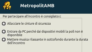 [IT] Resoconto incontro MetropolitAMB: 31 Marzo 2020 - Pagina 3 Sche1655