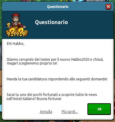 [IT] Candidati come tester per Habbo2020 su Habbo.it Sche1656