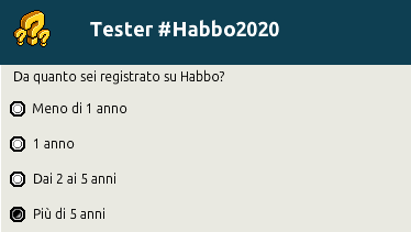 [IT] Candidati come tester per Habbo2020 su Habbo.it Sche1658