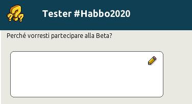 [IT] Candidati come tester per Habbo2020 su Habbo.it Sche1659