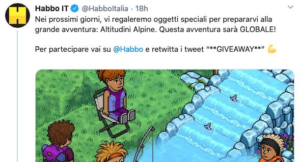 [ALL] Giveaway su Twitter a tema Altitudini Alpine - Pagina 5 Sche1665