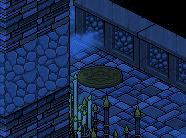 [IT] Soluzione gioco Bloodborne #3 Sche1704