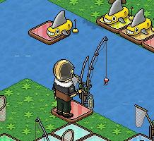 [IT] Habnimal Crossing - Competizione coppa Pesca - Pagina 2 Sche1933