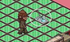 Soluzione gioco Rossi vs Blu: The Floor is Lava #3 Sche2126