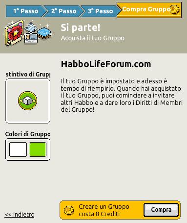 20% di SCONTO su tutti i Gruppi di Habbo - Pagina 2 Sche2281