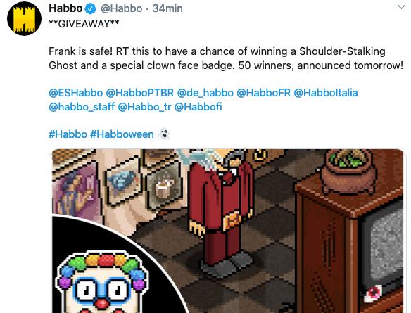 Giveaway su Twitter a tema Habboween 2020 Sche2297