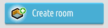Versione 0.6.0 di Habbo2020: donazioni, creazioni stanza... Sche2464