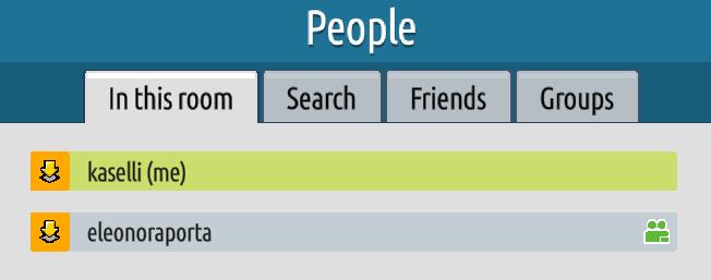 Profili utente e lista amici su Habbo2020 - Pagina 2 Sche2513