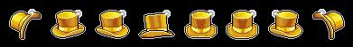 Caricati 8 nuovi Cappelli Dorati su Habbo - Pagina 2 Sche2573