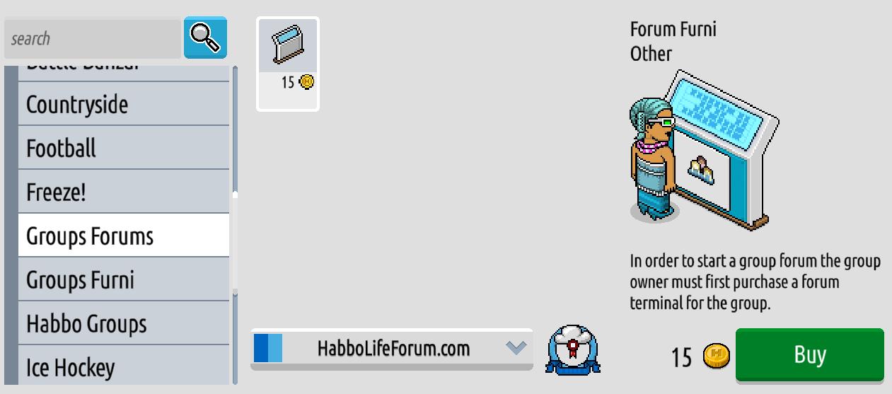 I gruppi e la moderazione delle stanze su Habbo2020 - Pagina 2 Sche2635