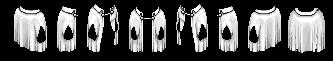 Nuovi indumenti: velo, mimetici, dark, pelle, tie-dye e altro - Pagina 3 Sche2717