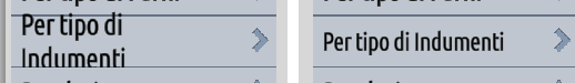 Versione 0.13.1 di Habbo: ritorno della casella bianca - Pagina 2 Sche2789