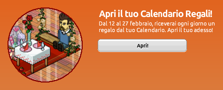 Calendario Regali San Valentino 2021 su Habbo Sche2807