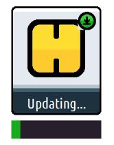 Versione 1.0.0.9 del Habbo Launcher (client scaricabile) Sche2861