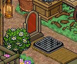Gioco Bunny Village | Arcobaleno Dolcissimo #1 Sche2989