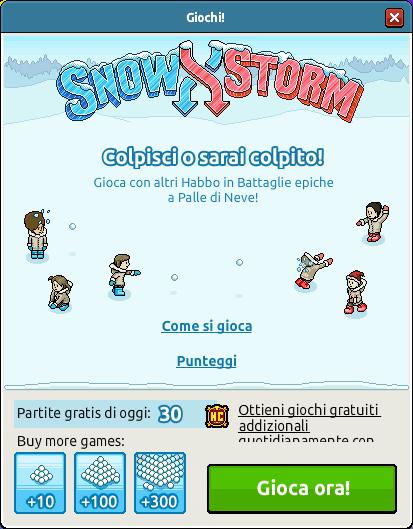 Gioca ora a SnowStorm su Habbo - Pagina 2 Sche3030