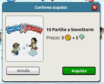 Gioca ora a SnowStorm su Habbo - Pagina 2 Sche3031