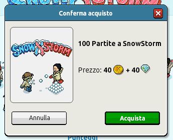 Gioca ora a SnowStorm su Habbo - Pagina 2 Sche3032