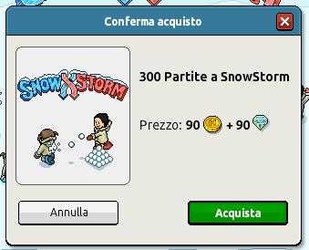 Gioca ora a SnowStorm su Habbo - Pagina 2 Sche3033
