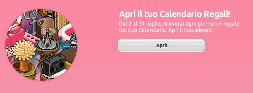 Calendario Regali di Luglio 2021 su Habbo - Pagina 3 Sche3101