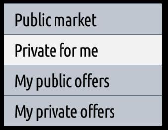 Vendite private nel Mercatino su Habbo Sche3118