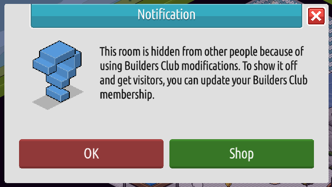 Versione beta 0.20 client Unity in Sandbox Sche3119
