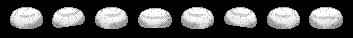 Indumenti a tema fate, funghi e diamante v2 di Settembre Sche3136