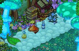 Soluzione gioco Foresta di Funghi Sche3168