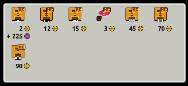 Nuove Caselle Impila Magic (4x4, 6x6 e 8x8) su Habbo - Pagina 2 Sche3169