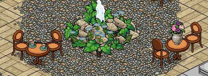 [IT] Le avventure di Nikki: Gioco Pigeon Kingdom #3 Scher103